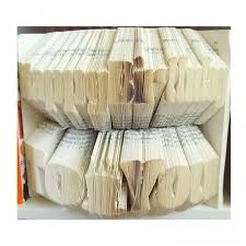 happy birthday book happy birthday multi line book folding pattern 831 pages 416