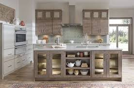 discount cabinets colorado springs bathroom remodeling services in colorado springs co