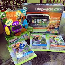 Leapfrog Phonics Desk Supplementing Our Homeschool Curriculum With Leapfrog Leapfrogmom