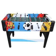 Regulation Foosball Table Gaming Table For Sale Game Table Prices Brands U0026 Review In