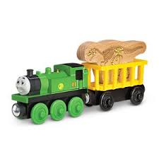 Thomas The Train Play Table Thomas U0026 Friends Wooden Railway Thomas U0027 Fossil Run Bdg61