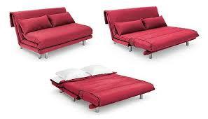 sofa ausziehbar ligne roset multy schlafsofa 165 x 100 cm wohnlandschaft sofa