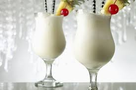 what cocktail should i drink quiz 4 tips for making the perfect pina colada