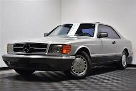 mercedes cheapest car ten of the best mercedes benzes on ebay for less than 15 000