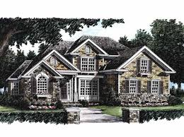 quaint house plans 110 best home floor plans images on country