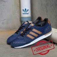 Jual Adidas Original jual sepatu adidas original amalfila