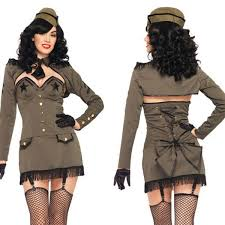 Army Halloween Costume Women 9 Army Clothes Images Army Clothes