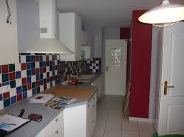 cuisine etudiante transformer une ancienne cuisine en chambre d étudiante avec un coin