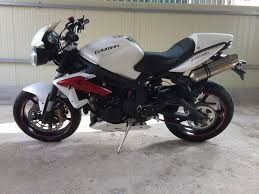 maserati motorcycle s1000rr r1200gs bmwr1200gsadventure bmw motorcycles ktm bmw