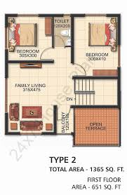 space saving house plans space saving house plans space saving house plans 549 best floor