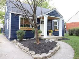 a 1 000 sq ft columbus home transformed from an outdated mid