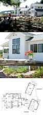 Home Design Studio Pro 15 Mac by 100 Aurora Home Design Drafting Ltd Amazon Com Aurora