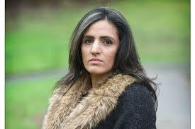 Exploited Black Teen Jasmine - it s been two years since an edinburgh businessman was sentenced