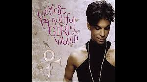 prince u2013 the most beautiful in the world youtube