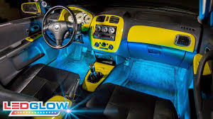 marvelous lights for inside car ledglow how to install car marvelous lights for inside car ledglow how to install car interior led lights youtube