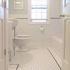 How To Paint Ceramic Tile In Bathroom Home Dzine Need Advice On Painting Floors