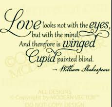 wedding quotes shakespeare ce115525859dc5d2f1c6d4d34e55b47e shakespeare quotes on