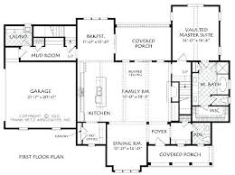 home office floor plans home office building plans home office