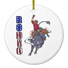bull ornaments keepsake ornaments zazzle