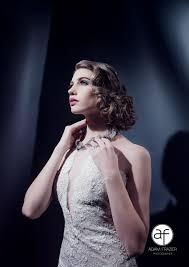 Hair And Makeup Vegas 121 Best Brides By Amelia C U0026 Co Images On Pinterest Wedding