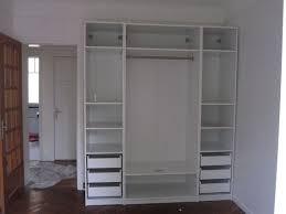placard chambre ikea décoration amenagement placard chambre ikea 98 nancy 08502253