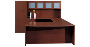 Inexpensive Reception Desk Products