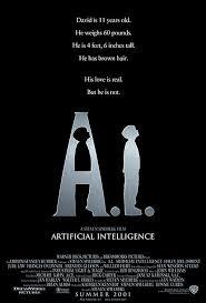 ARTIFICIAL INTELLIGENCE: AI IMAGE gambar