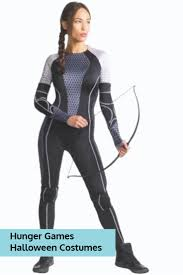 underdog halloween costume hunger games halloween costumes u2013 great gift ideas