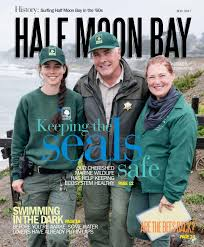 half moon bay may 2017 by wick communications issuu
