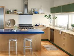kitchen paint ideas white cabinets kitchen decoration paint colors with blue countertops color ideas