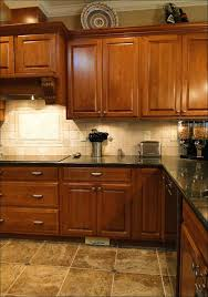 kitchen blue pearl granite how much do granite overlay