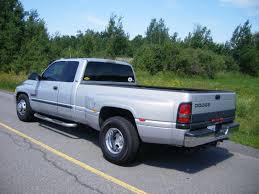 Dodge Ram Cummins 2014 - lowering my truck page 2 dodge cummins diesel forum
