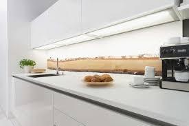 k che schubladeneinsatz nolte küchen schubladeneinsatz tagify us tagify us