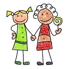 free kids clipart many interesting cliparts