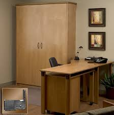 Desk Wall Bed Combo Queen Size Murphy Bed Storage Murphy Style Wall Bed Desk