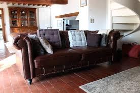 coussin canapé sur mesure housses coussins de canapé sur mesure métissage matières