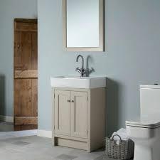 Sink Vanity Units For Bathrooms Traditional Sink Vanity Unit U2013 Meetly Co