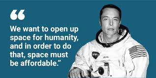 elon musk quotes about the future elon musk s 12 best quotes about the future business insider
