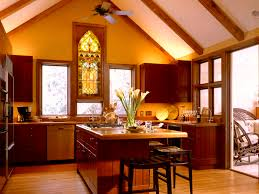 warm home interiors stained glass window panels great ideas stained glass window