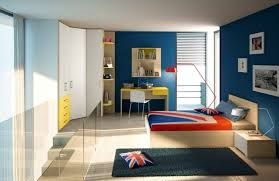 chambre bébé cdiscount déco chambre fille simple 80 lille 21450355 fille soufflant