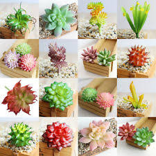 plastic flowers artificial plastic flowers ebay