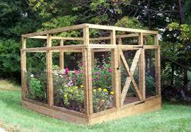 Veggie Garden Ideas School Vegetable Gardens Awregm Decorating Clear