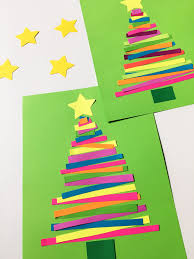 christmas tree paper cut photo albums catchy homes interior