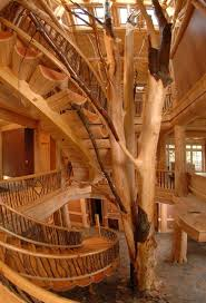 log homes interior best 25 log houses ideas on pinterest log cabin houses log