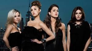 the city season 2 episodes tv series mtv