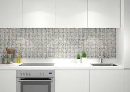 porcelain tile backsplash kitchen porcelain tile backsplash kitchen simple kitchen accent tiles range
