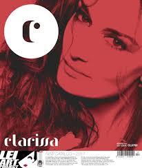 www clarissanails it clarissa nails catalogue 2017 by clarissa