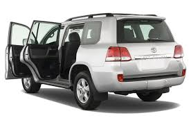 logo toyota land cruiser 2010 toyota land cruiser reviews and rating motor trend