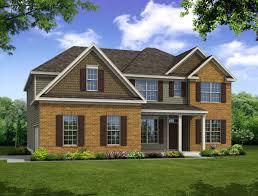 charleston eastwood homes