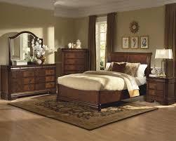 Ms Bedroom Furniture 49 Best Furniture Images On Pinterest 3 4 Beds Master Bedrooms
